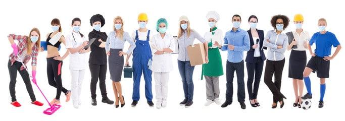 Bulletin infirmier : édition spéciale