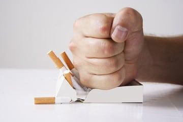 Webinaire «Consommations de substances psychoactives : Mois sans tabac»