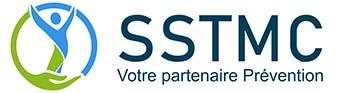 SSTMC